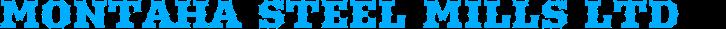 Logomakr_2cezO6