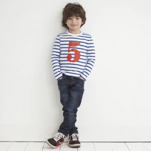 kids tshirt (FILEminimizer)