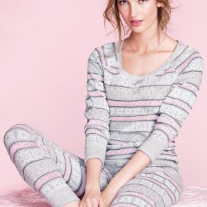 ladies pajama 1 (FILEminimizer)