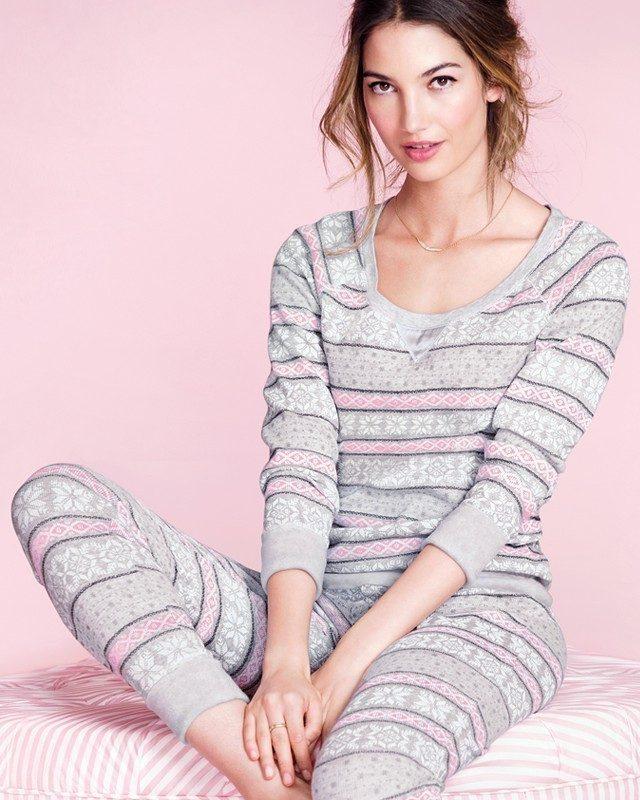 ladies pajama 1 (FILEminimizer)