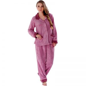 Ladies Pajama