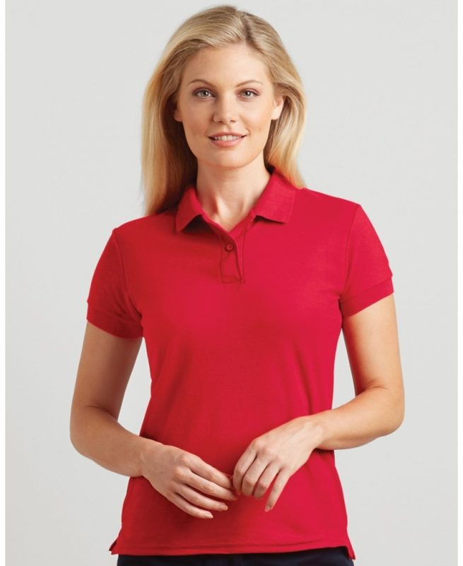 ladies polo shirt (FILEminimizer)