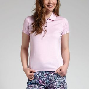 ladies polos hirt 2 (FILEminimizer)
