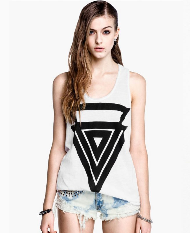 ladies tank top (FILEminimizer)