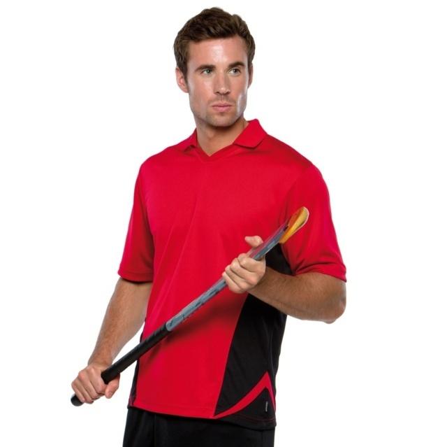 men sports (FILEminimizer)