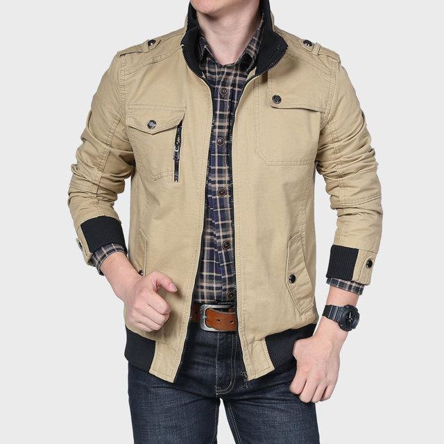 mens jacket (FILEminimizer)