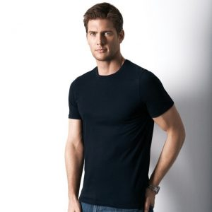 td-mens_t_2012_cropped_square (FILEminimizer)