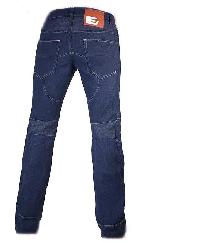 Jeans pant -3