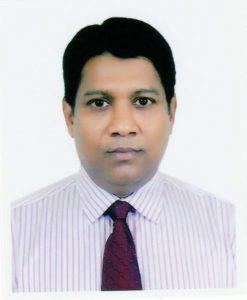 Masud_Ibrahim_x575