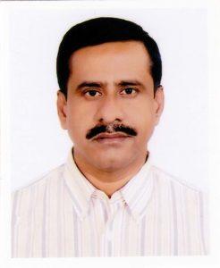 Mr._Ashraf_Siddique_x575
