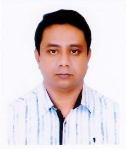 Mr._Shakil_Siddique_1_x575